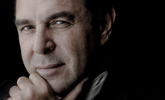 Daniele Gatti/Orchestra Mozart