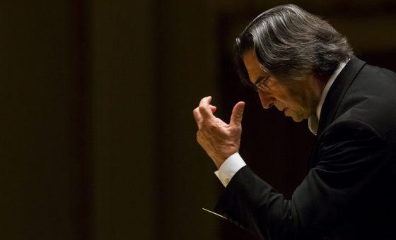 Don Giovanni – ANNULLATA