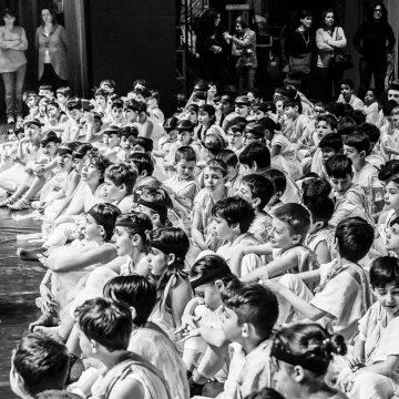 All'Opera… Le scuole al Maggio!