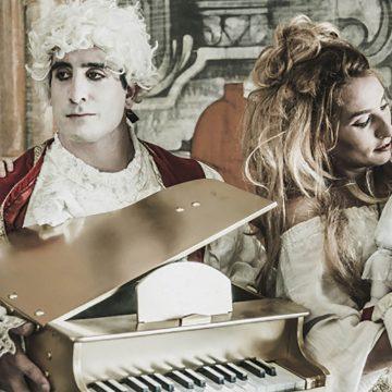 "L'Opera per Tutti e i ""Game"""